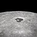Crater Tsiolkovsky - GPN-2000-001128.jpg