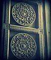 Craved wooden door !!.jpg