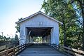 Crawfordsville Bridge-1.jpg