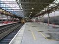 Crewe railway station - platform 3.jpg