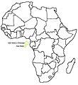 Crioulos do Golfo da Guiné.jpg