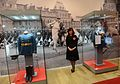 Cristina Fernández de Kirchner in the Moscow State Historical Museum 02.jpg