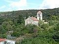 Crkva - panoramio - Skrpun.jpg
