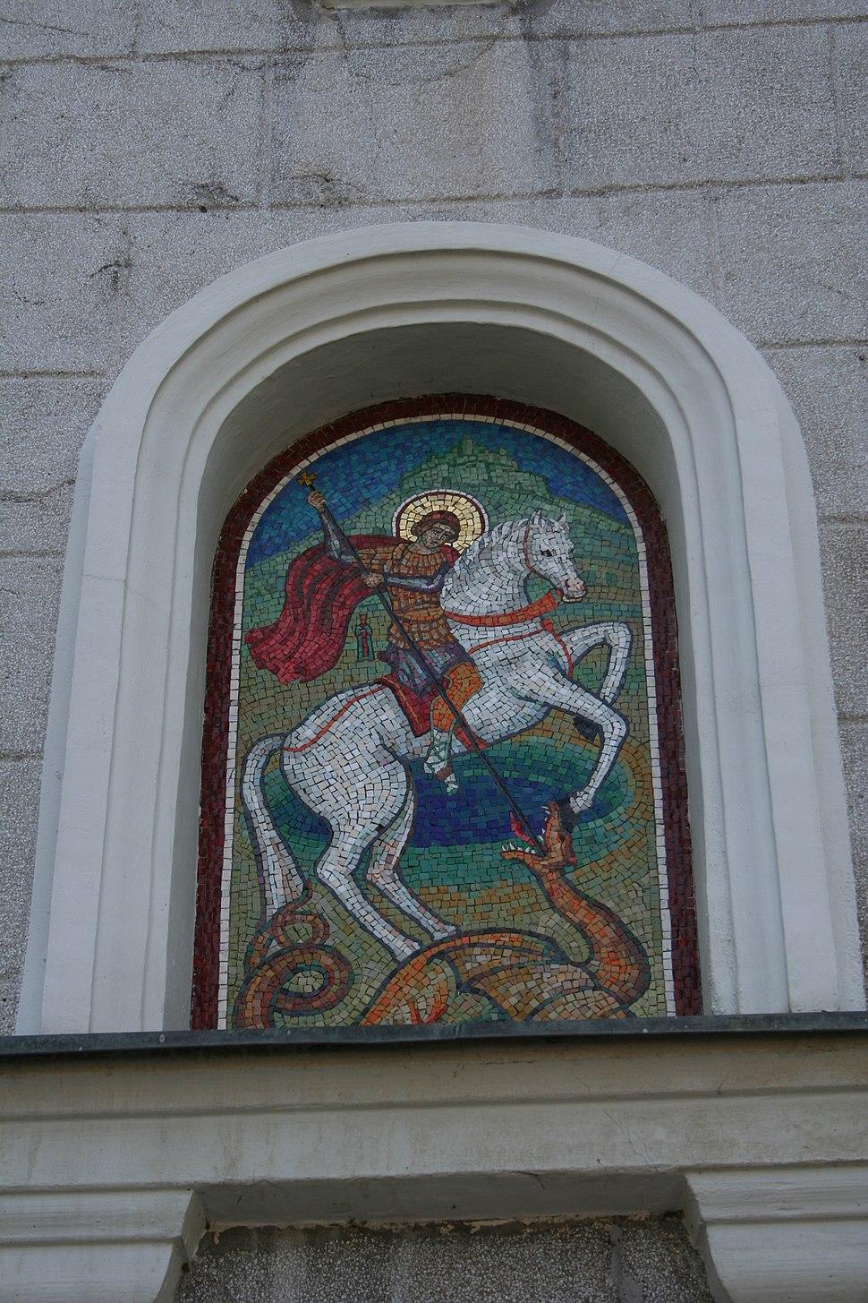 Crkva Pokrova Presvete Bogorodice, Valjevo 011