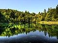 Croatia Croatia Plitvicke Lakes (2796118260).jpg