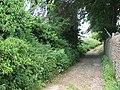 Croglam Lane, Kirkby Stephen - geograph.org.uk - 1398820.jpg