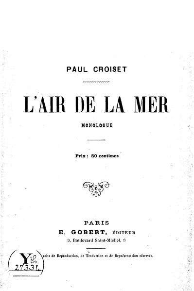 File:Croiset - L'Air de la mer, 1895.djvu