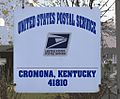 Cromona Post Office.jpg
