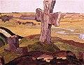 Cross-on-the-truvor-mound-1903.jpg!PinterestLarge.jpg