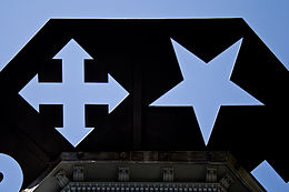 Cross And Star.jpg