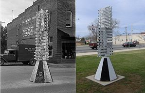 Crossville-tennessee-signfusion1.jpg
