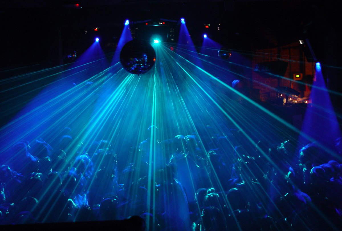 Image result for Top 4 London Nightclubs