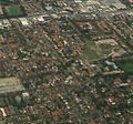 Croydon, New South Wales, Australia (aerial view, 2010-01-01).jpg