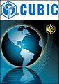 Cubic Corporation.jpg