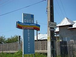 CucaArges.JPG