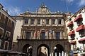 Cuenca, Plaza Mayor-PM 65377.jpg