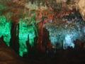 Cueva de Hams.JPG