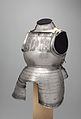 Cuirass and Tassets (Torso and Hip Defense) MET DP-13162-004.jpg
