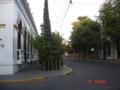 Culiacan10.png