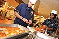 Culinary training course 121203-N-XF571-064.jpg