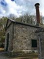Culzean Castle Estate, Gasworks, exterior 1.jpg