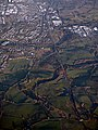 Cumbernauld from the air (geograph 5670536).jpg