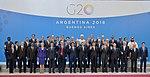 Cumbre de líderes del G20 (32293530758).jpg