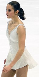 Cup of Russia 2010 - Britney Simpson (2).jpg