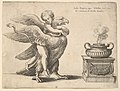 Cupid and an eagle MET DP822898.jpg