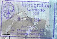Curacao entry stamp.jpg