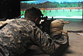 Currahees improve marksmanship 120110-A-VJ849-007.jpg