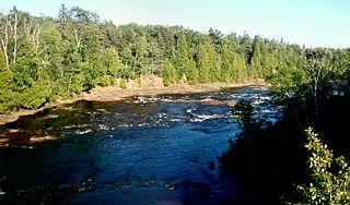 Current River (Ontario)