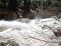 Curt Gowdy State Park (2426423918).jpg