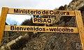 Cusco - Peru (20573539249).jpg