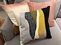 Cushions 1 2020-09-09.jpeg