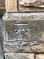 Cut Mark at Heywood, 2 Benfield Street.jpg