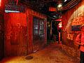 Cyber Kowloon Walled City - 13. Exit - Warehouse Kawasaki, 2014-06-02 (by Ken OHYAMA).jpg