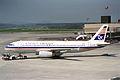 Cyprus Airways Airbus A320-231; 5B-DBA@ZRH;11.04.1997 (4734751264).jpg