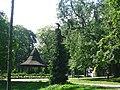 Częstochowa - park podjasnogórski.jpg