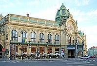 Czech-03720 - Municipal House (32977080706).jpg