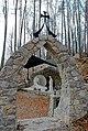 Czerna - Klasztor - panoramio - PPawel (1).jpg