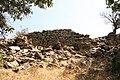 DÜZORMAN CASTLE - panoramio (5).jpg
