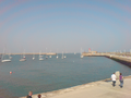 Dún Laoghaire 06 977.PNG