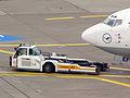 Düsseldorf Airport - DUS - Flughafen Düsseldorf (10713689553).jpg