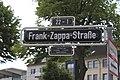 Düsseldorf Frank-Zappa-Straße.jpg