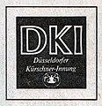 Düsseldorfer Kürschner-Innung, Logo.jpg