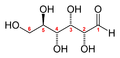 D-glucose-chain-2D-skeletal-numbers.png