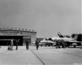 D.C. Air National Guard 1961.png