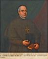 D. Frei Alexandre da Sagrada Família.png