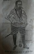 D. Miguel de Noronha.jpg